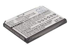3.7V battery for O2 XDA Nova, 35H00095-00M, FFEA175B009951, BTR6900, ELF0160, BA