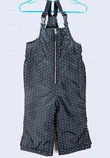 7a1b2f33d Gap Snowsuit 18-24 Months Size (Newborn - 5T) for Girls