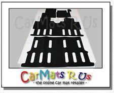 RENAULT ESPACE 99-03 TAILORED CAR FLOOR MATS MPV C644
