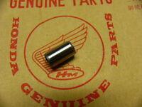 Honda CB 750 Four  K0 - K6 Passhülse  Pin, dowel  8 x 14