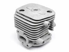 HPI Racing - Cylinder Set, Fuelie 23 Engine 2.0