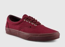 VANS ERA (Gold Mono) Port Royale Men's/Women's All Size Sneakers Shoes New