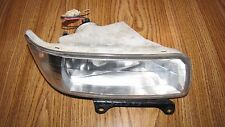 1996-1999 SUBARU LEGACY GT FOG LIGHT LH OEM DRIVER