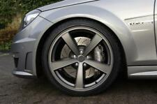 Trinus Alufelgen Felgen 8,5 X 20 Zoll AUDI A6 S6 Typ 4F Allroad Quattro
