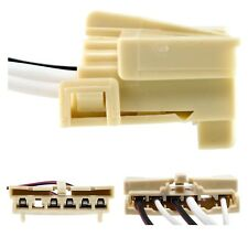 Headlight Switch Connector Airtex 1P1187