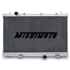 2003-2005 Dodge Neon SRT-4 2.4L Mishimoto Performance Aluminum Radiator
