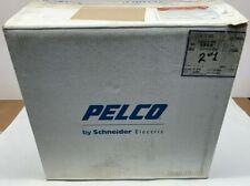Pelco Ipsxmpt31 Ipxm31Cbw23-7 Explosionproof Camera