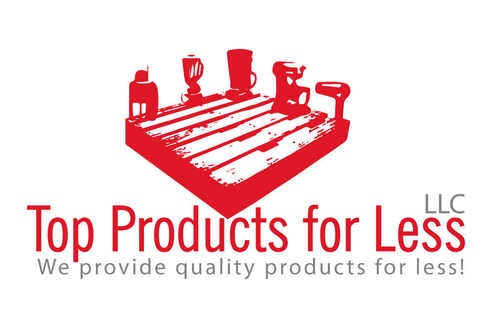 Top Products for Less