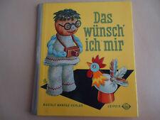 alte DDR Bastelbücher Rudolf Arnold Verlag Basteln Retro Weihnachten Ostern Stro