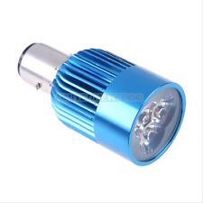 Super Bright 12V-85V LED Spot Light Head Light Lamp For Motor Bike Motorcycle