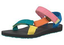 "Teva ""original universal Sandal W 's"" sandalia, talla 38"