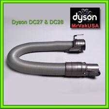 Hose Assy for DYSON DC27, DC28 Vacuum, Gray