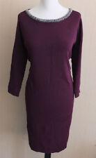 Esprit Damenkleider in Größe XL