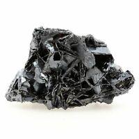 Hematite. 323.7 ct. Minas Gerais, Brésil.