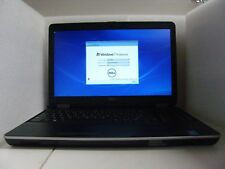 DELL 463-5520 PRECISION MOBILE WORKSTATION M2800 15.6″ NOTEBOOK - CORE I5 4210M