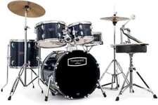 Cymbal Mapex Drum Kits