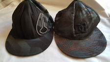 2 Young Mens Hats DC and more