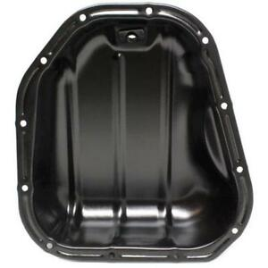 New Oil Pan for Lexus ES300 1994-2010