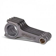 Skunk2 Alpha Series Connecting Rod for Honda K24A1, K24A2, K24A4, K24A8 and K24Z