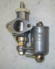 vga# AMAL Vergaser NSU OSL501 und 601 M 76/434
