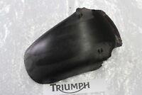 Triumph Sprint RS 955i Verkleidung Kotflügel Fender Spritzschutz Hinten #R5270