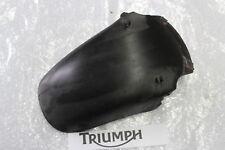 TRIUMPH SPRINT RS 955i capot aile Pare-boue Garde-Boue Arrière #r5270