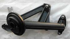 Oil Sump Pick Up Strainer Citroen C3 C4 C5 Peugeot 206 207 307 407 1.4 1.6 HDi
