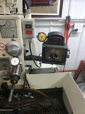 Sunnen AG300 Mounting Bracket Arm