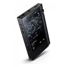 Astell & Kern AK70 MK1 64 Go Portable MQ Player Black Open Box
