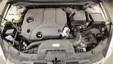 """Motor HYUNDAI i20 i30, KIA CEE""""D 1.6 CRDI D4FB-L 9.000 KM"""