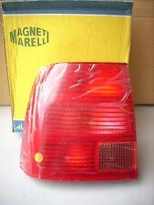FARO FANALE POSTERIORE SX VW PASSAT DAL 1996  M.MARELLI Cod. 714029061707 NUOVO