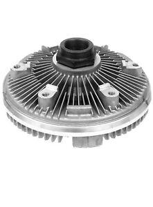 Engine Cooling Fan Clutch Hayden 2835