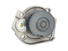 ENGINE WATER / COOLANT PUMP HEPU P1201