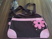 Baby Wickeltasche Kinderwagen Tasche Pflegetasche