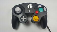 ORIGINAL NINTENDO GAMECUBE CONTROLLER - SUPER SMASH BROS. EDITION Wii / Wii U