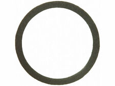 For 1968-1972 Ford Galaxie 500 Air Cleaner Mounting Gasket Felpro 18313FH 1969