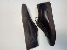 Koio Capri Brown Sneakers Size 45 EU 12 US