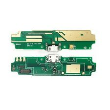 For Xiaomi Redmi 4A Dock Connector Charging Port & Microphone Replacement