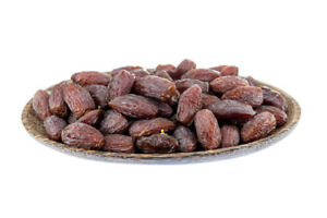 Sunburst Natural Dried, Soft & Sweet Medjool Dates - FREE Delivery