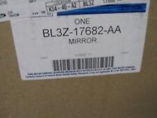 BL3Z17682AA MIRROR, R/H BLACK 2011-2014 F150 manual W/O trailer tow