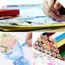 Prismacolor Premier Colored Pencils Soft Core 48 Pack Assorted Color Pencils