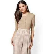 9c1e5336178 New York   Company Women s Cardigan for sale