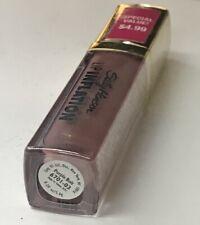 Sally Hansen Lip Inflation - Purple Bolt - 6701-03
