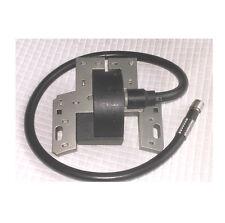 Zündspule Zündung für Briggs & Stratton Motor 28M707 28M706