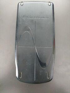 Calculatrice Graphique (Texas Instruments) TI-89