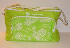 Tupperware Isolierte Picknick Tasche - Kühltasche