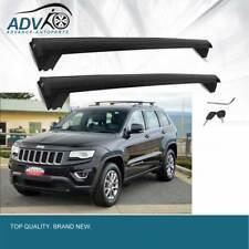 Aluminum Roof Rack Cross bar for Jeep Grand Cherokee LAREDO 4D WAGON 2011-2019