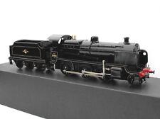 "Bassett-Lowke BL99064 ""0"" ex-Southern ""N"" Class Mogul 31816 in BR Gloss Black"