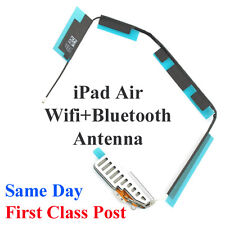 Wifi Antenna Bluetooth Flex Cable For Apple iPad Air Replacement Part A1474