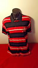 HOLDEN OFFICIAL 2003 COTTON POLO SHIRT IN GREAT CONDITION SIZE M